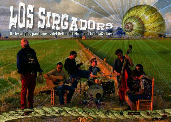 SIRGADORS_terra_ensomniada