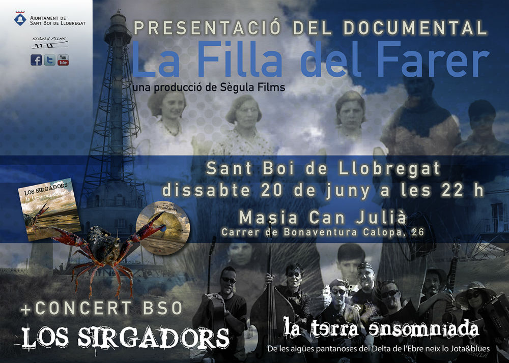 FILLA_FARER_SIRGADORS_ST_BOI